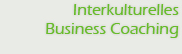 tm - Interkulturelles Business Coaching